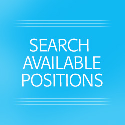 Search Available Positions