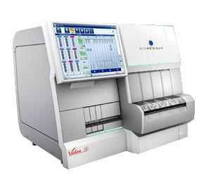 biomerieux mini vidas user manual
